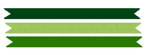 ثيم لليوم الوطني منتديات عالم حواء National Day National