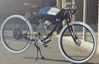 Vintage Mopeds for Sale | dbs-mopeds-and-scooters-for-sale.jpg