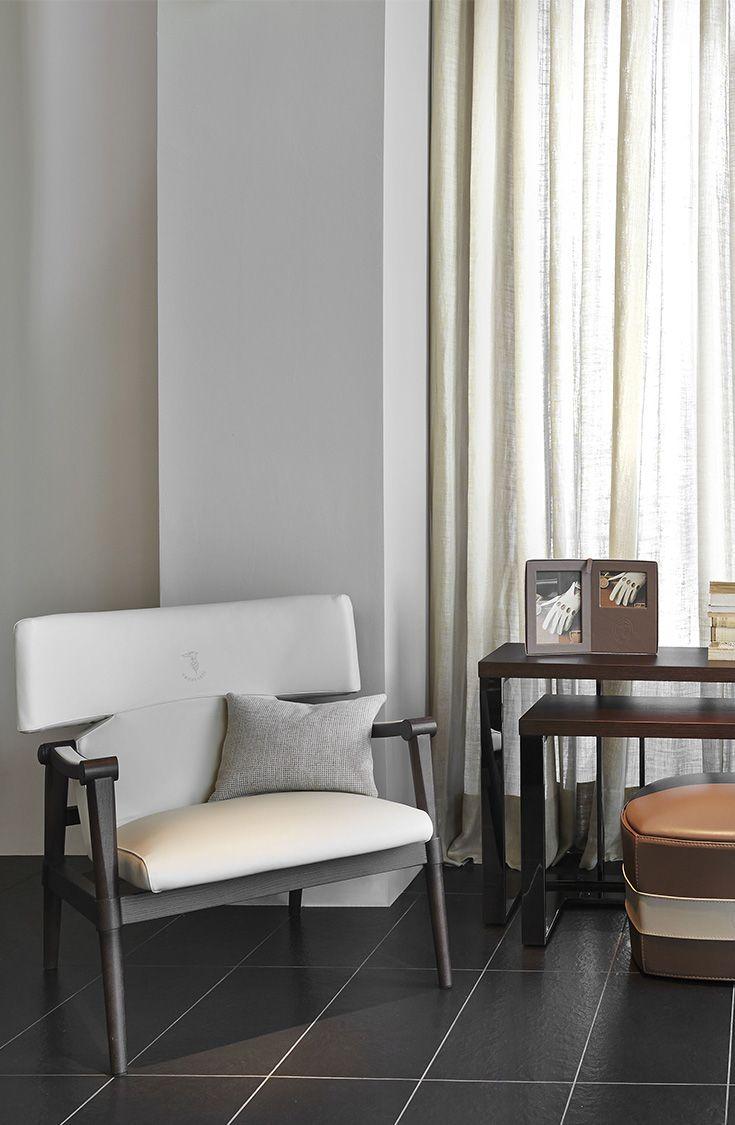 New Furniture 2014 65 best trussardi casa images on pinterest | armchairs, luxury