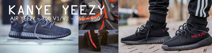 kanye west's shoes online - we offer best yeezy 350 v2, high quality yeezy 750 boost,cheap yeezy boost 950 - knayewestshoe.com