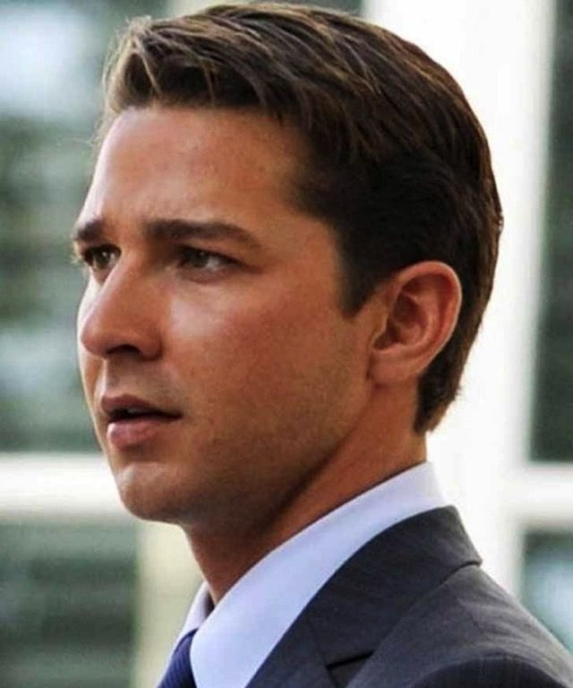 19 best classic mens hairstyles 2017 images on pinterest classic mens hairstyles 2017 urmus Gallery