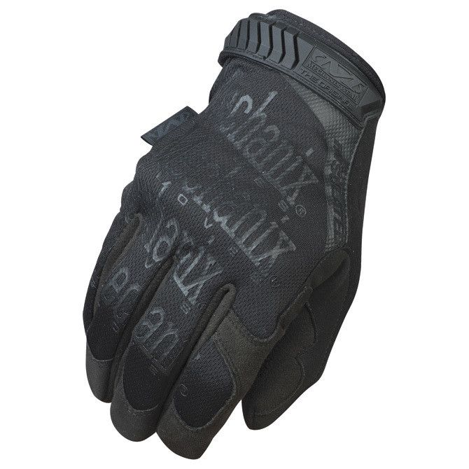 Original Insulated Glove X-Large