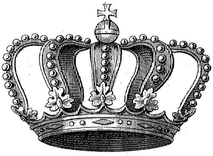 CROWN PICTURES PICS IMAGES AND PHOTOS FOR YOUR TATTOO