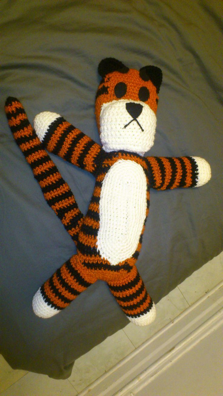 Hobbes (For Ryan)