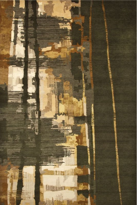 Unearthed Rug Collections Designer Rugs Premium Handmade By Australia S Leading Company