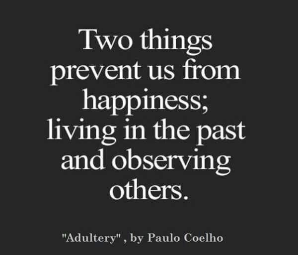 Paulo Coelho Quotes Life Lessons: Best 25+ Paulo Coelho Ideas On Pinterest