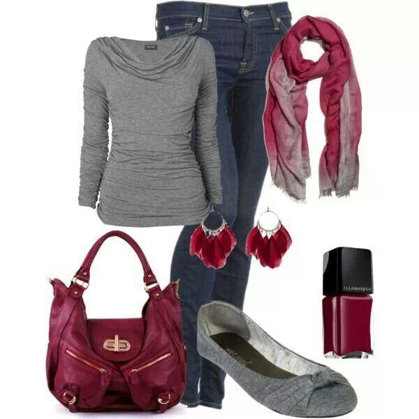 Fashionista Trends ♡