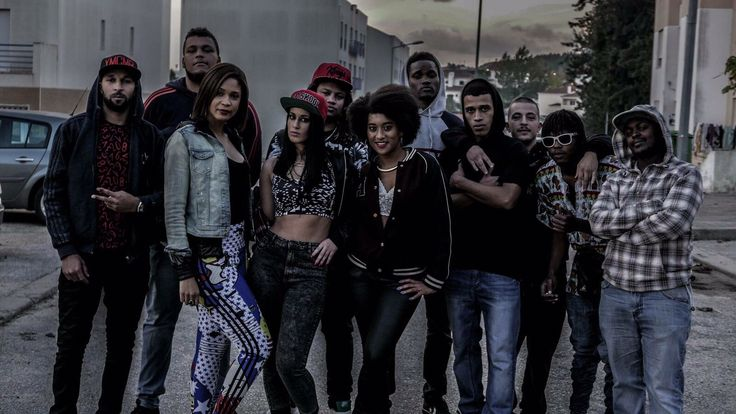 """Cat Boto - """"Paper in the pocket"""" Oficial videoclip (picture) Watch video: http://youtu.be/f_udhd2Snr0"""