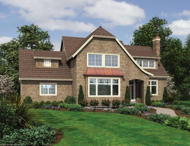 111 Best House Plans Images On Pinterest