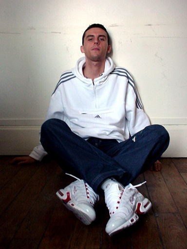 Sneakers scally lads tn socks   phresh Come check these out!  http://trkur.com/trk?o=6849=63025