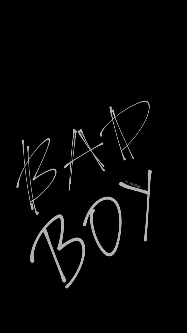 Save Use More Follow Me Boy Wallpaper Black Bad Boy Area 4k Boys Wallpaper Words Wallpaper Hd Cool Wallpapers