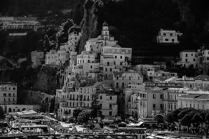 Amalfi (1 of 2)