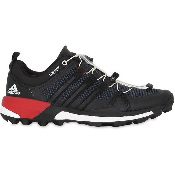 adidas shoes army canteen off 61% - www