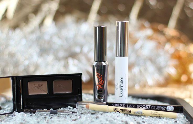 kosmetik-jahresfavoriten-2015-paulaschoice-catrice-avene-benefit kosmetik-jahresfavoriten-2015-paulaschoice-catrice-avene-benefit