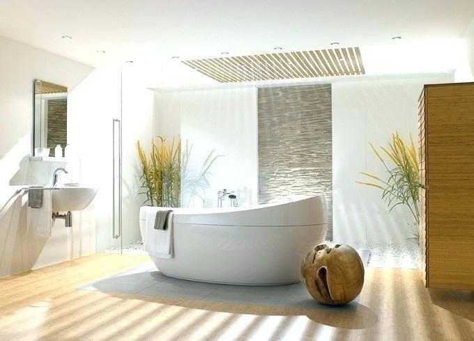Bathroom Suites Uk And Furniture 1 New Luxury Bathroom And Bathroom Suites Used Bathroom With Images Minimalist Bathroom Design Zen Bathroom Design Small Luxury Bathrooms