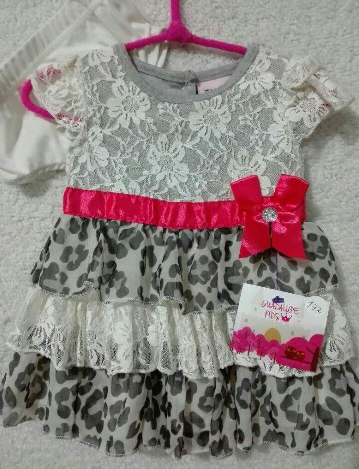 Hermoso vestido americano !! Talla 3-6 meses  Wp 3116384442  Tienda Virtual ubicada en Envigado (ant)