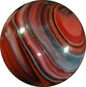 1000 Images About Marbles Just Marbles Look At Beading