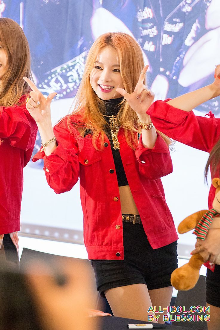 1047 Best Images About EXID On Pinterest | Posts In ...