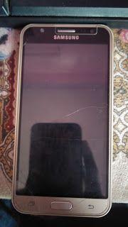 Samsung J3 SM-J310 Clone mtk6582 (Flash File