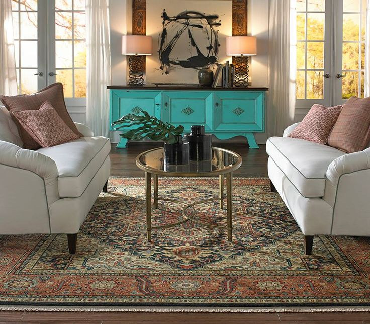 Learn About Specials On Coles Area Rugs