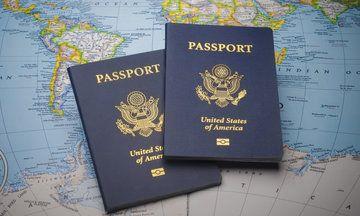 travel tips expired passport before
