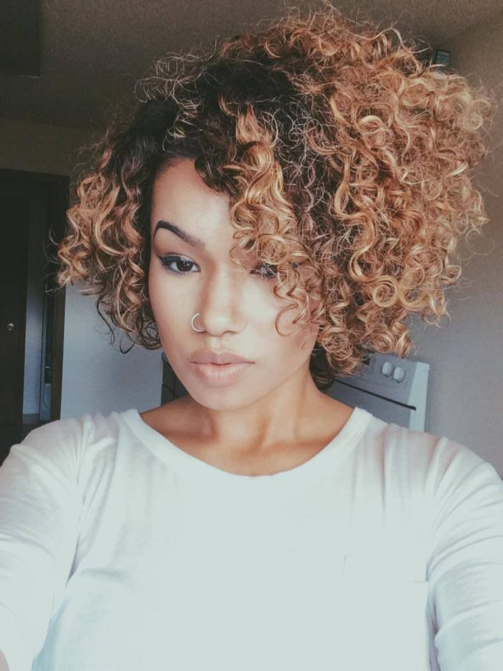 336 Best Hair Images On Pinterest Hair Ideas Hairstyle Ideas And