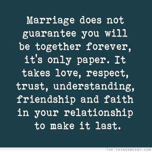 the development of love friendship respect and marital love The popular notion about marriage and love is that they are synonymous, that they spring from the same motives, and cover the same human needs.