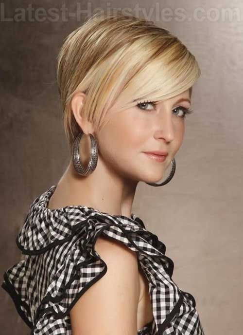 current long hair styles 1000 ideas about pixie hairstyles on 4373 | fdb9aa1845a152c0270aebf8121eb2e7
