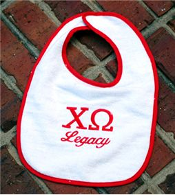 chi o, chi o, baby: Babies, Baby Chi, Future Daughters, Adorable, Future Kids, Baby Girls, 10 Children, Baby Legacy, Legacy Bibs
