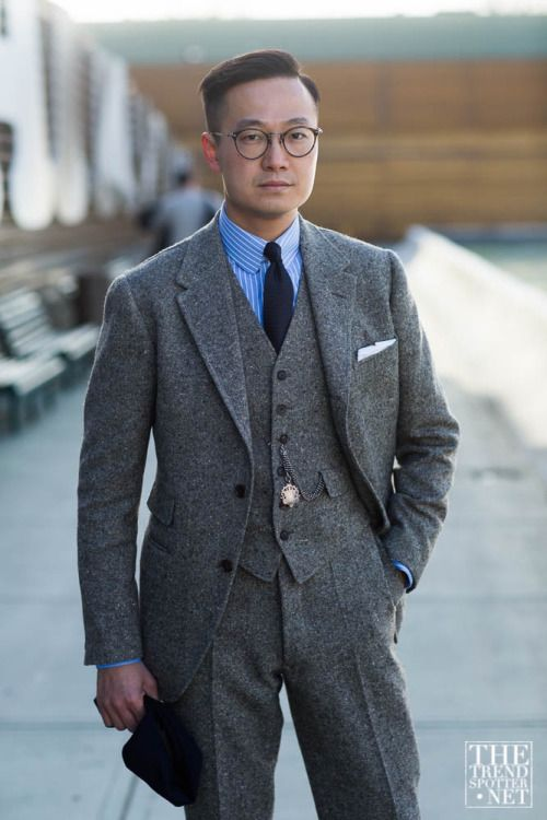 1288 best Things to Wear images on Pinterest Male fashion, Man