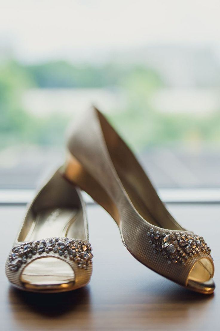 best brides and grooms images on pinterest bridal photography