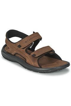 Spor sandaletler Columbia MONTEROSSO II https://modasto.com/columbia/erkek-ayakkabi/br2771ct82 #erkek