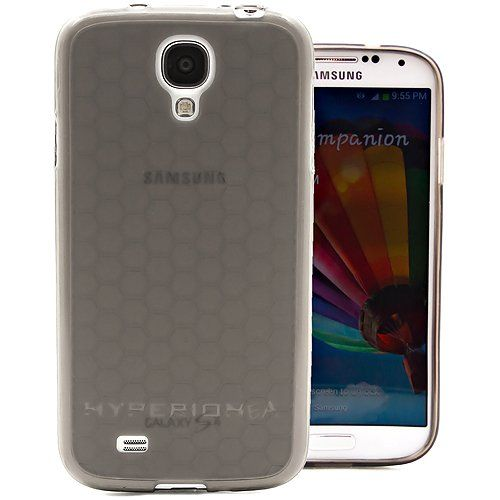 custodia tpu samsung s4 mini