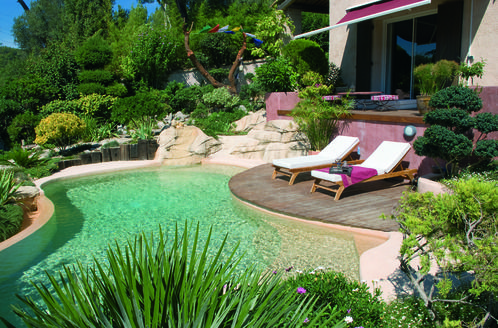 1000 Images About Solises Stuff On Pinterest Mansions Paradise Island And Mermaids