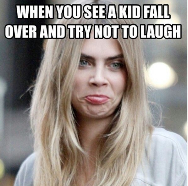 Funny Cara 10