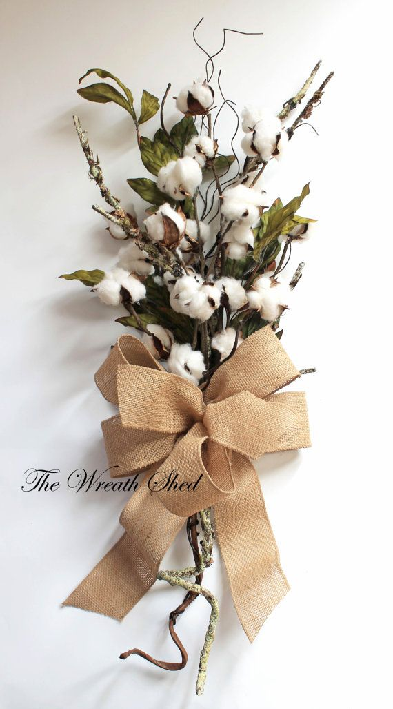 Best 25 Cotton anniversary gifts ideas on Pinterest  Cotton anniversary 2nd anniversary