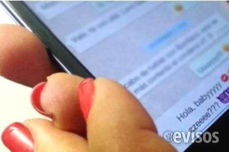 ME PUEDEN HACKEAR MI WHATSAPP  Si quieres saber cómo ver el whatsapp de otra persona ahora puedes hacerlo fácilmente,  es la forma ...  http://merida.evisos.com.mx/me-pueden-hackear-mi-whatsapp-id-617975