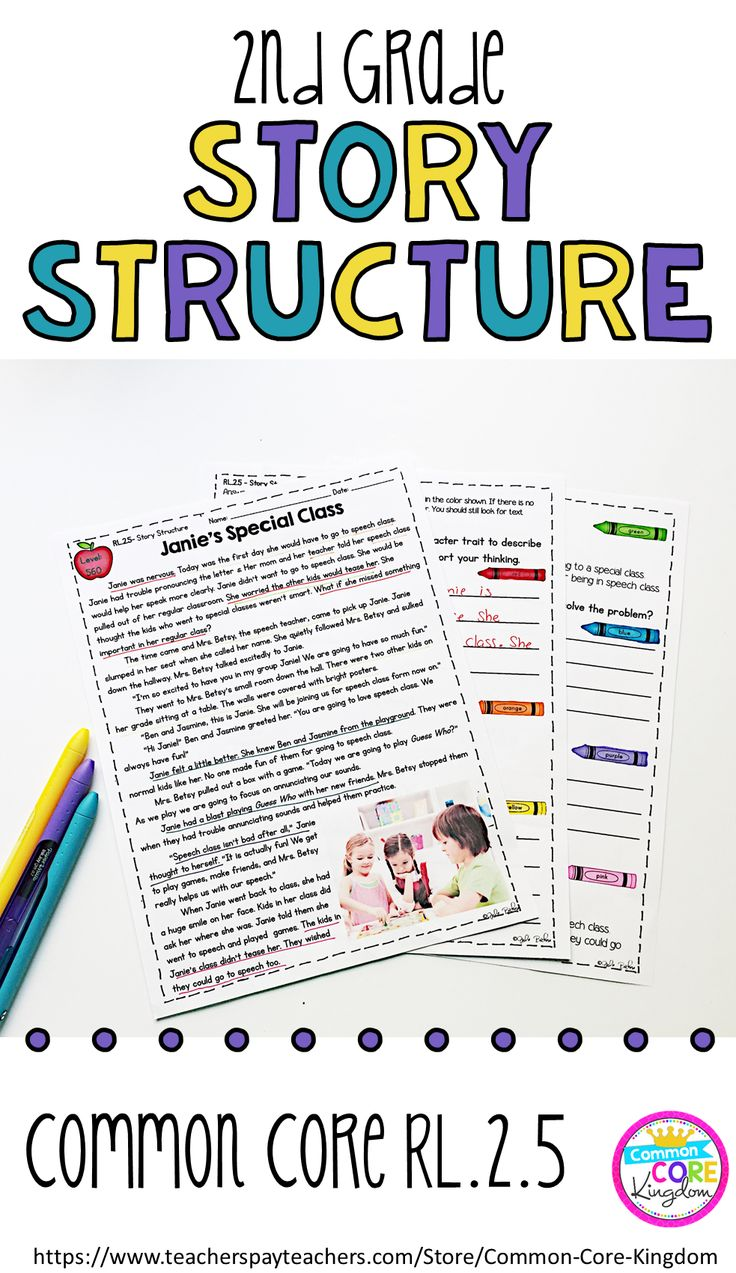 Worksheet Stories For Second Graders To Read worksheet stories for second graders to read mikyu free 1000 ideas about story structure on pinterest writers write