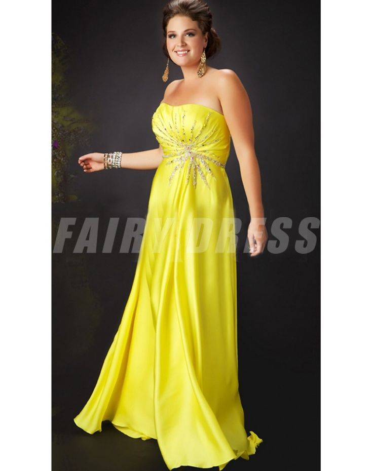 1000 images about robe de cocktail grande taille on - Robe d hotesse grande taille ...