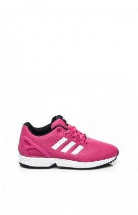 chaussure adidas rose pale femme fatale