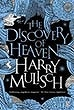 The Discovery of Heaven | Harry Mullisch