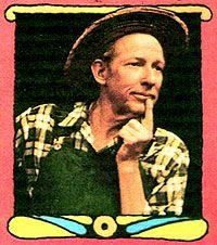 1000  ideas about Captain Kangaroo on Pinterest | Bozo The Clown ...