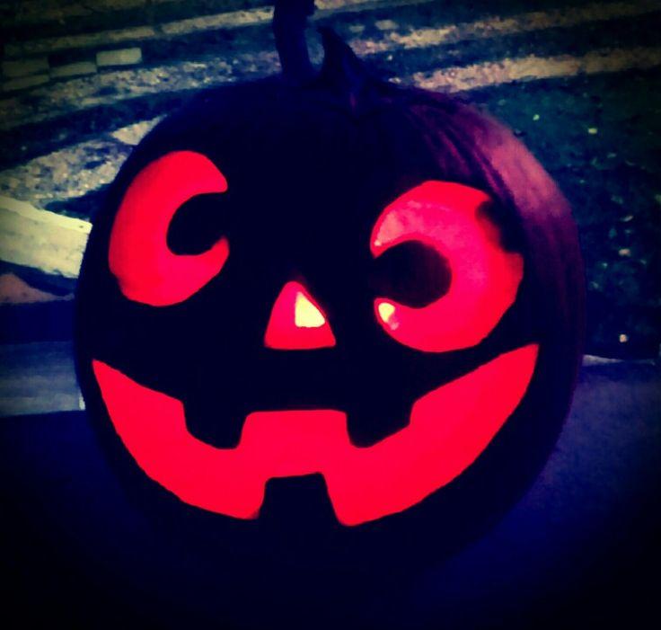 Halloween 🎃🎃🎃