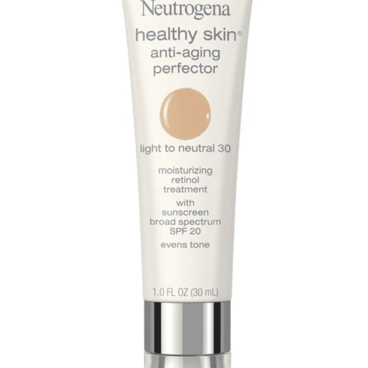 These Are the Best Drugstore Tinted Moisturizers and BB Creams