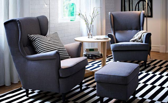 IKEA EDICIÓN LIMITADA (3)