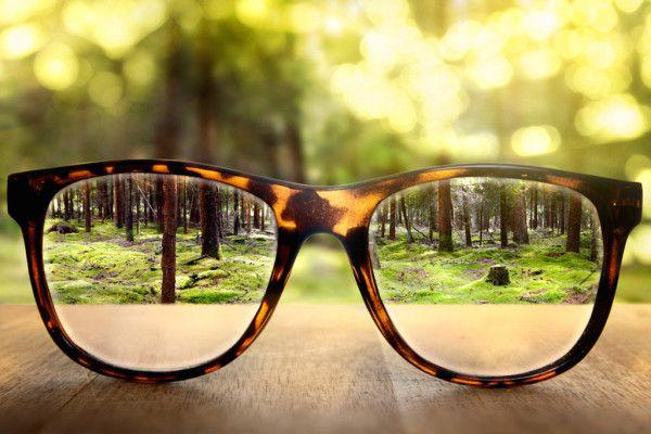 rsz_eyes_vision-direct-1050x700