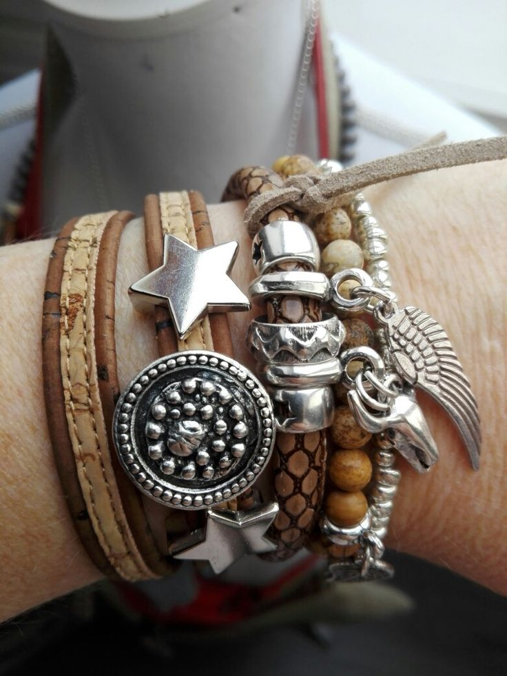 #trends2sparkle #sieraden #horloges #fashion #jewelry #armcandy #accesories #fashion #bags #wallets #portemonnees #buddha #rove #lmntl Www.trends2sparkle.nl
