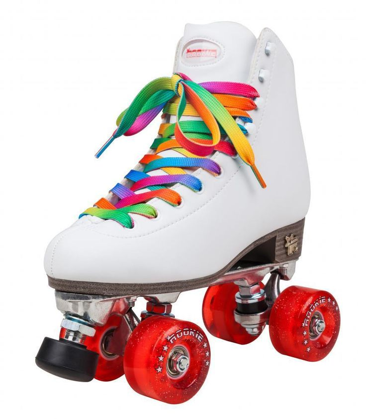 Patins Completo ROOKIE Classic