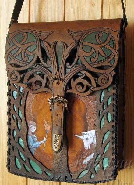 Taller de capacitación en bolsos y accesorios hechos a mano - Bogotá, D.C.