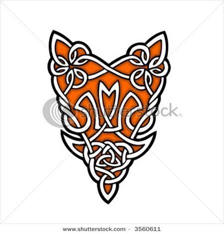 8 best celtic ornament images on pinterest celtic knots celtic rh pinterest com